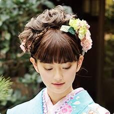 hair style 5